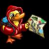 Trek Ready Duck-icon