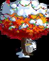 Maple10-icon