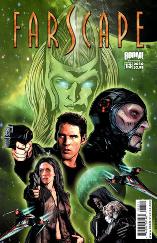 File:Farscape 13.jpg