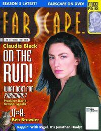 Magazine 2 SE