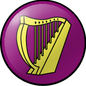 File:SCA Badge - Arts.png
