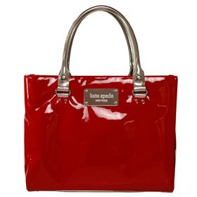 Discount-kate-spade-handbag-3