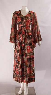 220px-Maxi dress bell sleeves