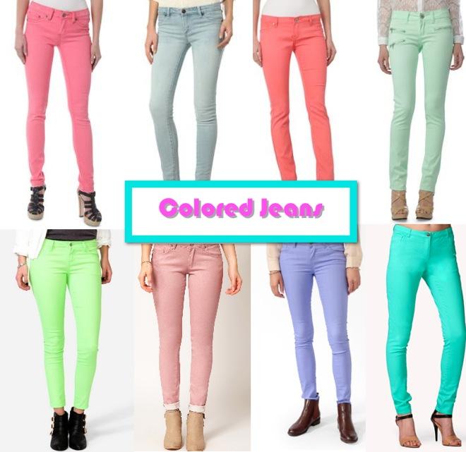 Skinny Jeans Wiki - Xtellar Jeans
