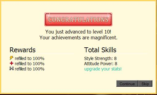 File:Level 10.jpg