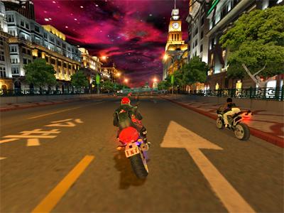 File:Ffbike4.jpg