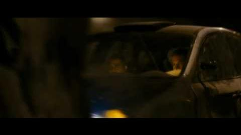 Fast & Furious - EPK Clip 9