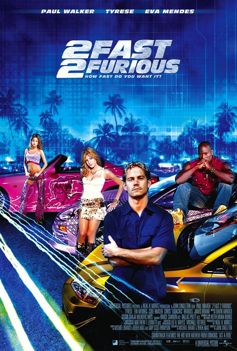 2 fast 2 furious the fast and the furious wiki fandom powered by wikia. Black Bedroom Furniture Sets. Home Design Ideas