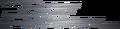 Thumbnail for version as of 00:14, May 23, 2013