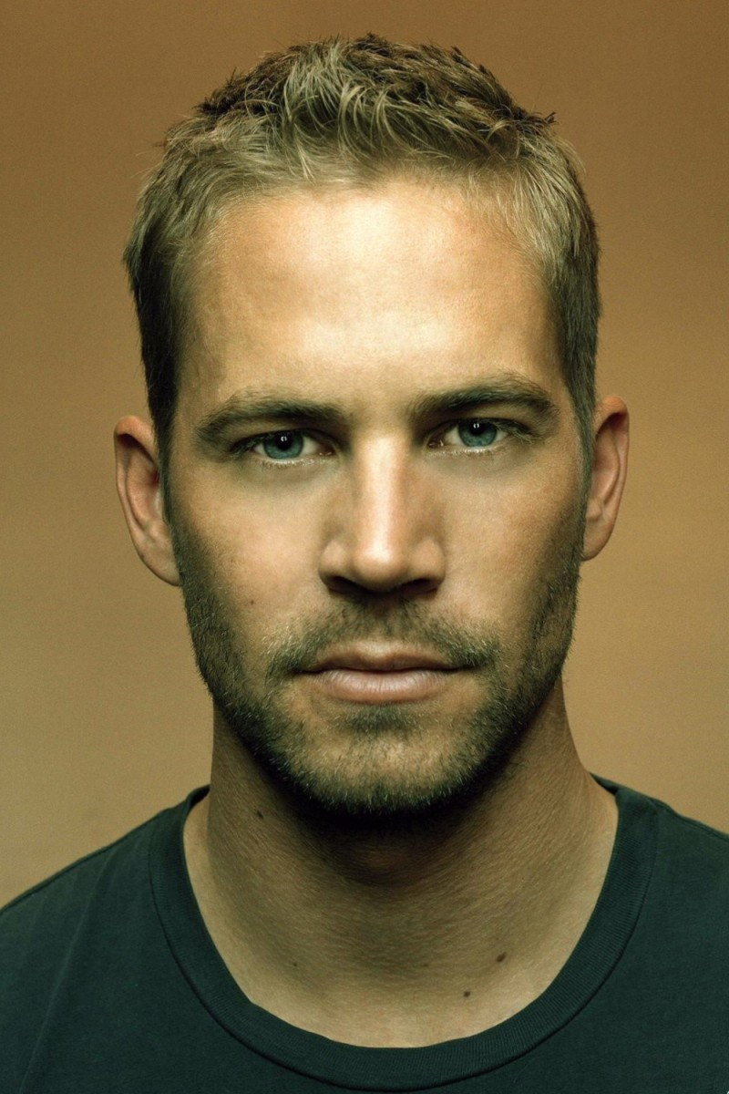600full-paul-walker