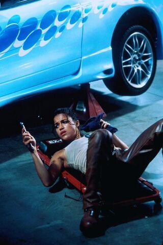 File:Letty F1.jpg