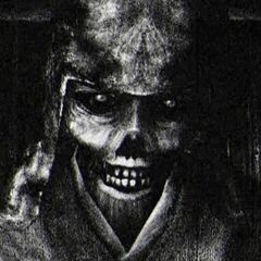 Ryokan Kurosawa