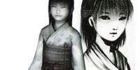 Shigure Kuze