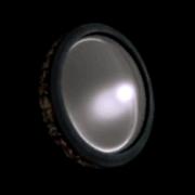 FFII power-up lense
