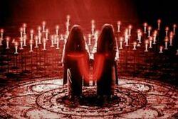 300px-Crimsonsacrificeritual