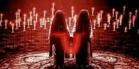Twin Shrine Maidens