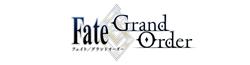 Fate Grand Order Thai Wikia