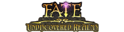 Fate: Undiscovered Realms Wiki