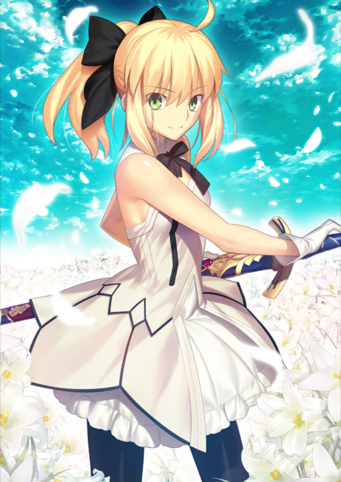 File:Lily4.png