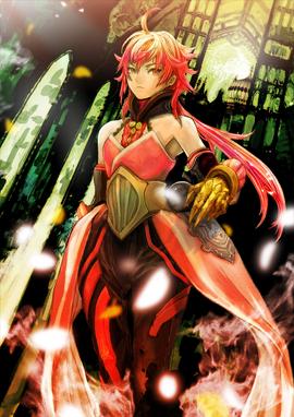 Fate/Grand Order - Page 2 270?cb=20160331035700
