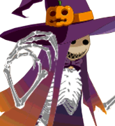 File:Scarecrow Icon.png