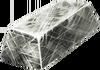 Silver Block