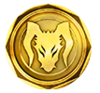 Madness Coin