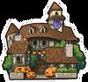 Castle Town2