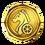 Cavalry Coin