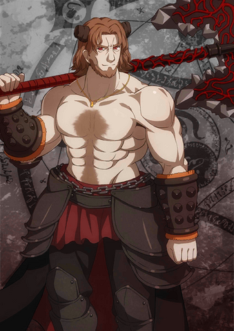 File:Bloodaxe2.png