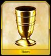 Gilgameshcup