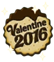 File:Valentine2.png