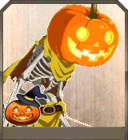 File:Pumpkin Archer Icon.png