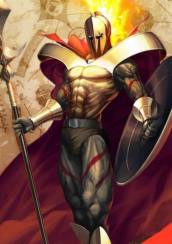 File:Leonidas2.png