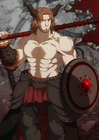 File:Bloodaxe3.png
