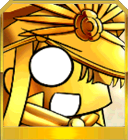 File:Gold Deka Nobu Icon.png