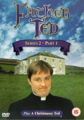 Series 2 (1)
