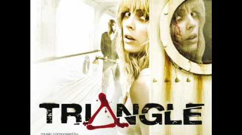 Triangle soundtrack - Lullaby