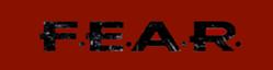 F.E.A.R.GAME Вики
