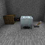 File:Centrifuge Extractor.png