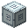 File:Grid Small Electric Buffer.png