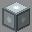 Superconductorwire