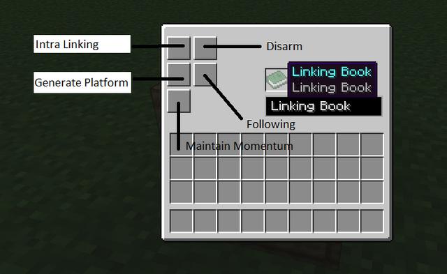 File:Link Modifier.png