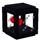 Wrath Lamp Block
