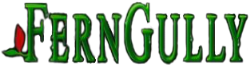 Ferngully Wiki
