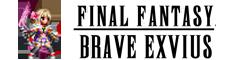 FINAL FANTASY BRAVE EXVIUS中文 Wiki