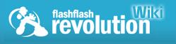 Flash Flash Revolution Wiki