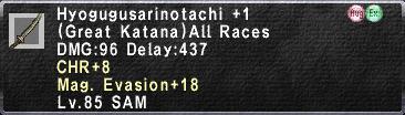 Trial2128