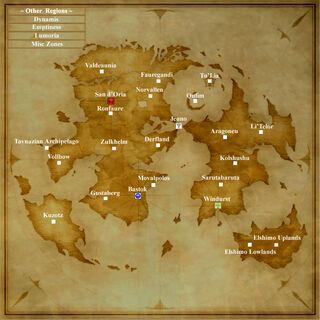 Vanadielworldmap