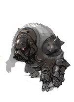 WoG-Orc